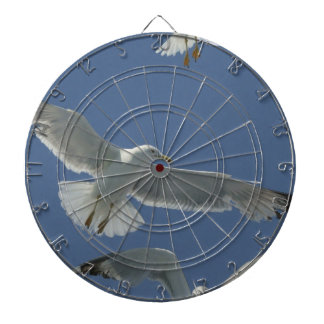 seagull-11.jpg dart boards