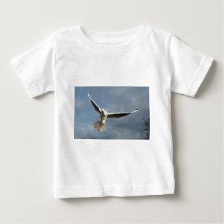 Seagull Baby T-Shirt