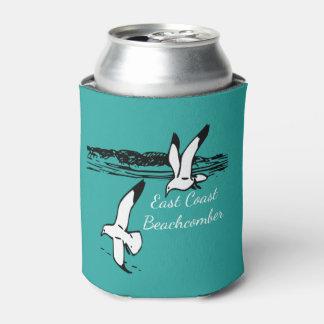 Seagull Beach East Coast Beachcomber can cooler