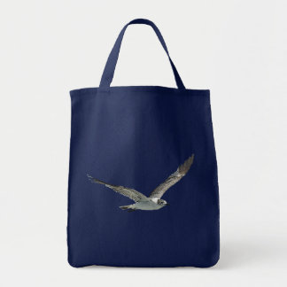 Seagull Bird Tote Bag