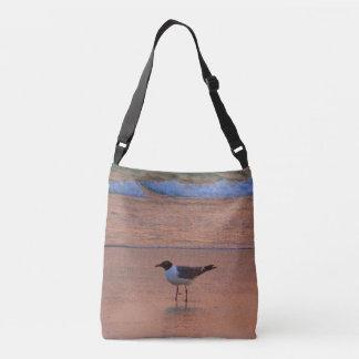 seagull body bag