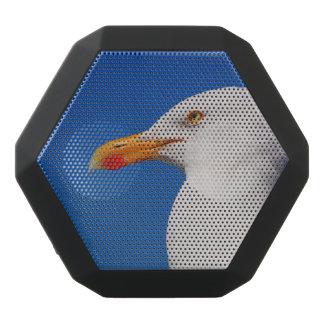 seagull black boombot rex bluetooth speaker
