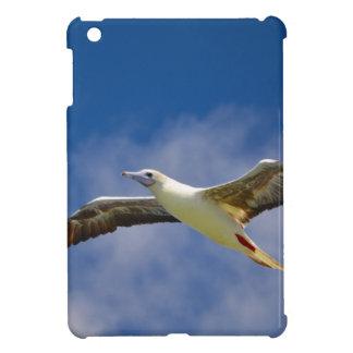 Seagull Case For The iPad Mini