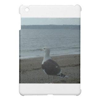 SEAGULL iPad MINI COVER