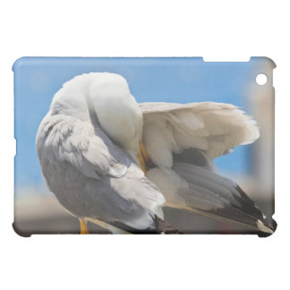 Seagull Cover For The iPad Mini