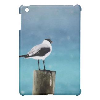 Seagull iPad Mini Cases