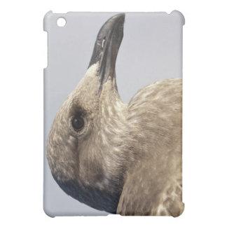 Seagull Profile Cover For The iPad Mini