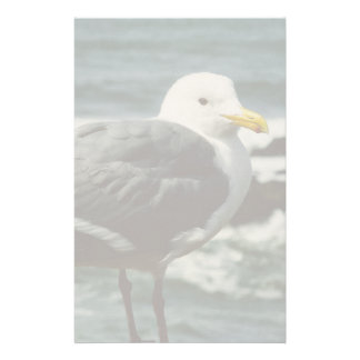 Seagull Stationery Paper