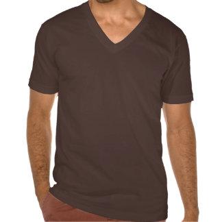 Seagull T-shirts