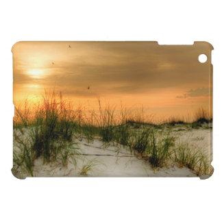 Seagulls at Sunrise iPad Mini Covers