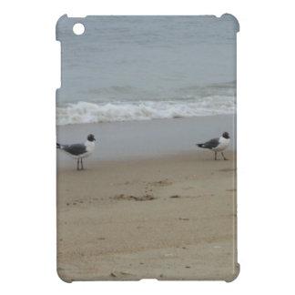 Seagulls iPad Mini Cases