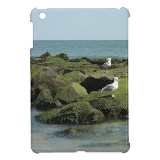 Seagulls iPad Mini Covers
