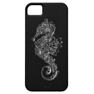 Seahorse Case For The iPhone 5