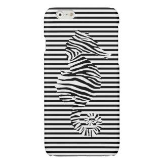 Seahorse iPhone 6 Plus Case