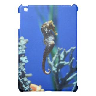 Seahorse Magic iPad Mini Covers