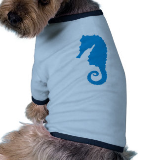 Seahorse Pet Clothing