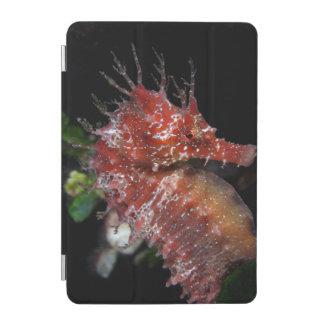 Seahorse   Pony Female Begur iPad Mini Cover