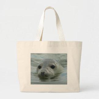 Seal Bags