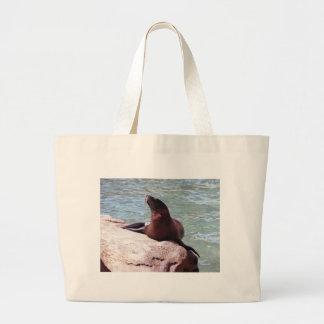 Seal Bag