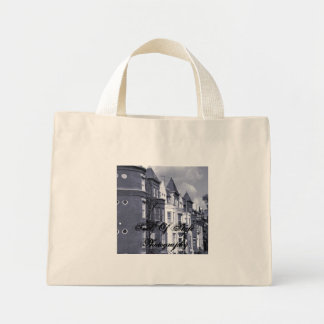 Seal Of Style Photography Bag