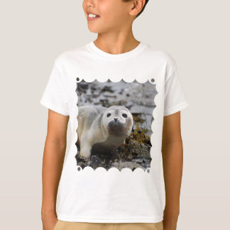 Seal Pup Youth T-Shirt