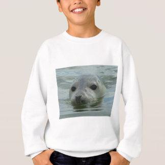 Seal Sweatshirt