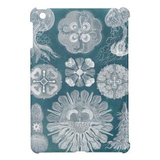 Sealife Blueprint IV iPad Mini Cover