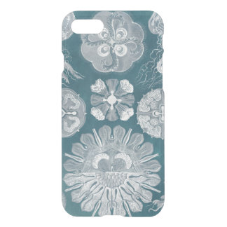 Sealife Blueprint IV iPhone 8/7 Case