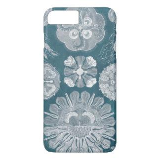Sealife Blueprint IV iPhone 8 Plus/7 Plus Case