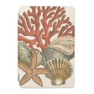 Sealife Collection iPad Mini Cover