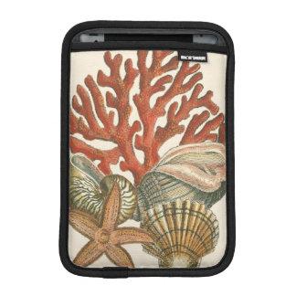 Sealife Collection iPad Mini Sleeve