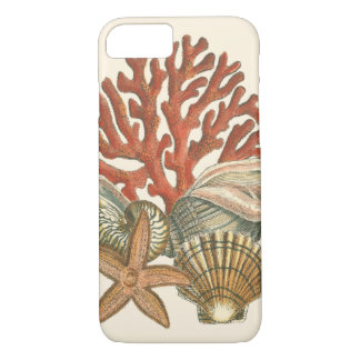 Sealife Collection iPhone 8/7 Case