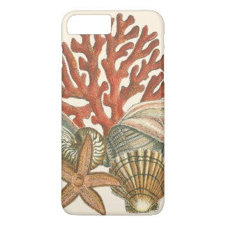 Sealife Collection iPhone 8 Plus/7 Plus Case