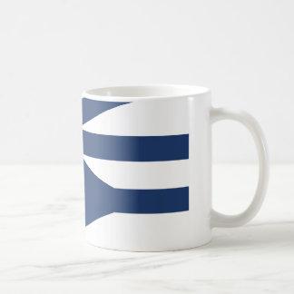 Sealink Mug