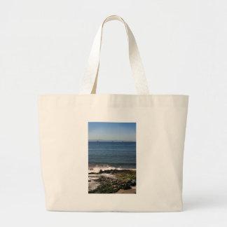 Seals Tote Bags