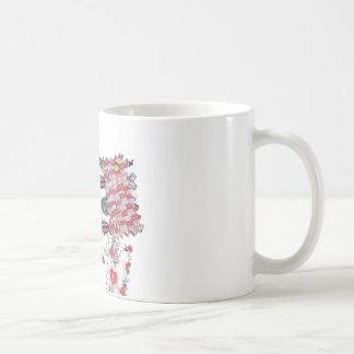 SEAM AND PASSION.png Coffee Mug