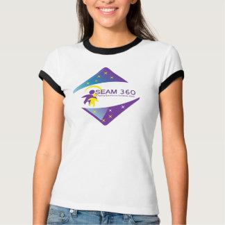 SEAM Shirt