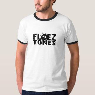 Seam tone - Men II Shirt