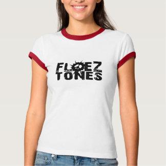Seam tone - Women II T-Shirt