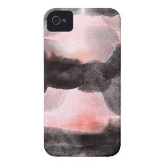 Seamless Design  Texture Background Abstract iPhone 4 Cover
