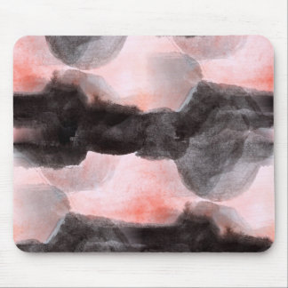 Seamless Design  Texture Background Abstract Mouse Pad