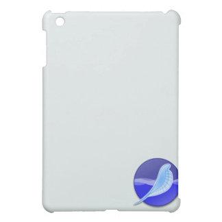 SeaMonkey Logo Case For The iPad Mini