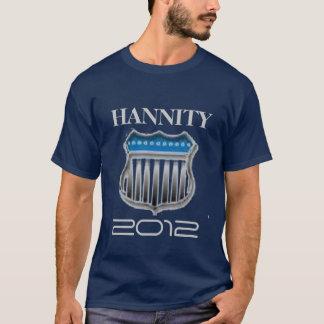 Sean Hannity 2012 T-Shirt