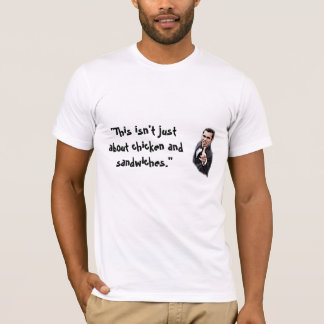 Sean Og T-Shirt