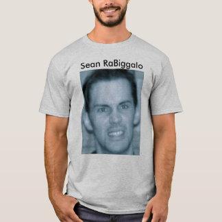 Sean RaBiggalo Original T-Shirt