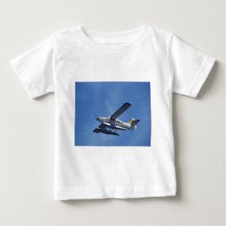 Seaplane Baby T-Shirt