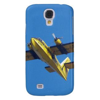 Seaplane. Galaxy S4 Case