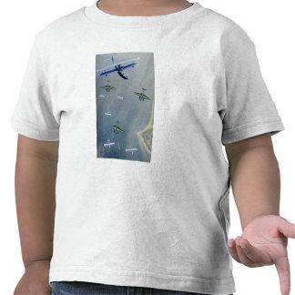 Seaplanes, 1933 t shirts