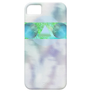 Seapunk, Vaporwave Phonecase Barely There iPhone 5 Case