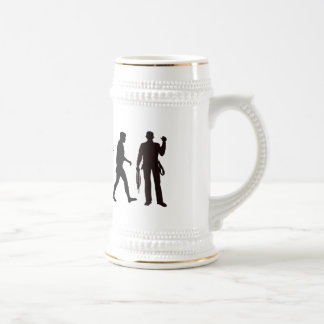 Search and Rescue Emergency teams gifts Coffee Mug